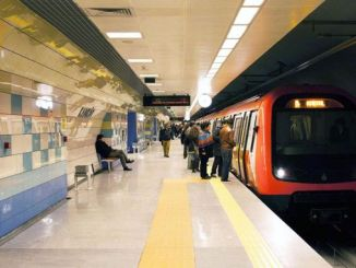 cekmekoy sancaktepe sultanbeyli subway situation