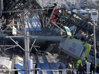 fakta bakom järnvägsolyckor