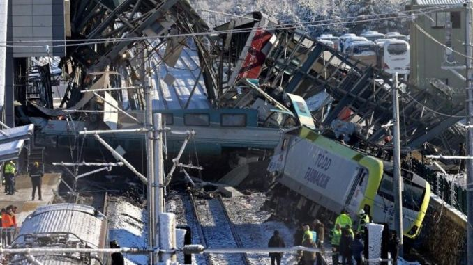 facts behind railway accidents