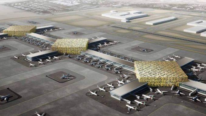 Международный аэропорт дубай 4 сезон дата выхода дом дача в финляндии