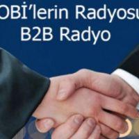 Industry Radio startet terrestrischen Rundfunk in Izmir und Bursa