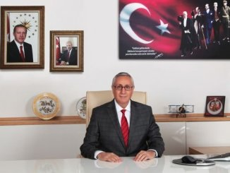 هل تركيا تبادل لاطلاق النار هو مركز العام للنقل الجوي العالم سيكون يو اس اس