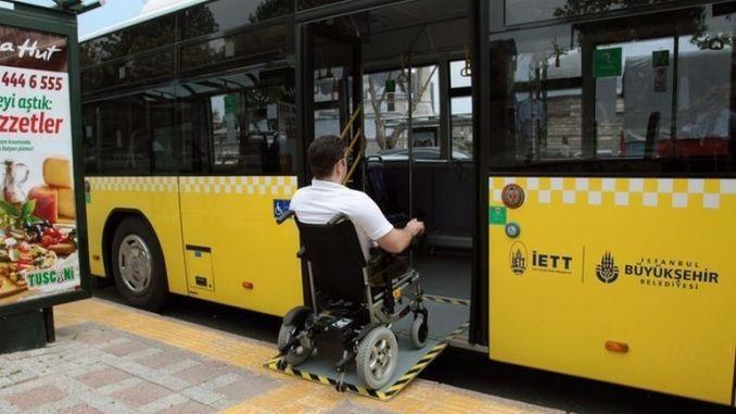 ibbden disabled and accompanying disabled disabledcards