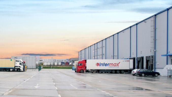 exporter rudder the highway