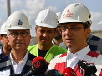 imamoglu will have new metrobus lines