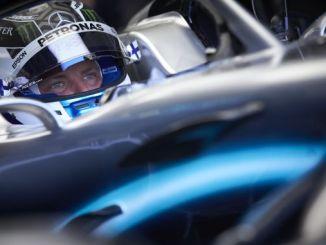 Lewis hamilton memecahkan rekor dengan memenangkan grand prix Inggris
