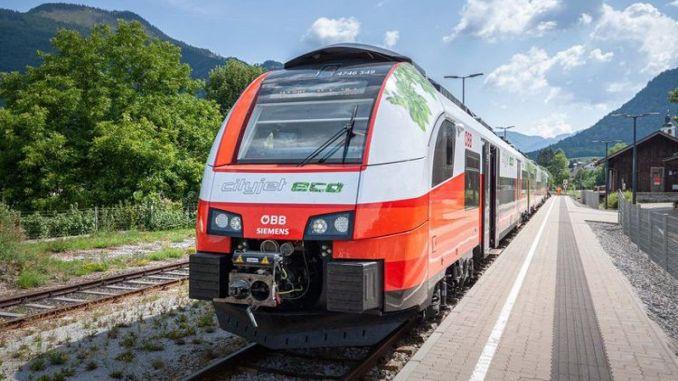 obb did hybrid train test