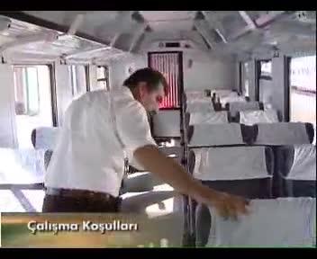 schienensystemtechnik professionelle präsentationen video std original