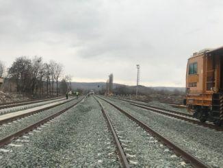 samsun sivas kalin kereta api membuka kembali layanan