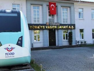transport turków był autoryzowanym związkiem was tuvasasta