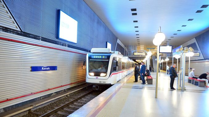 ucyol buca metro project victim of faulty feasibility report