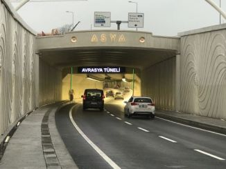 kementerian transportasi tidak menyalakan lampu hijau atas permintaan diskon ibb