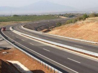 Aydin Sea Highway licitación fue cancelada de nuevo