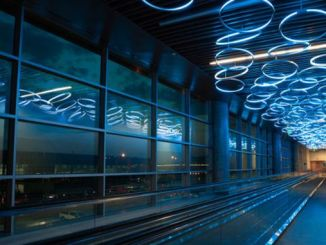 inspiring projects of lighting design will be discussed at istanbullight lighting design summit