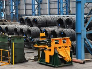 The thick coil has produced its own record he equaled the turkiyenin
