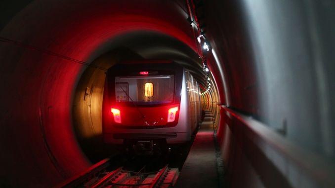 nova uredba o gradskim željezničkim sustavima natjerat će općine