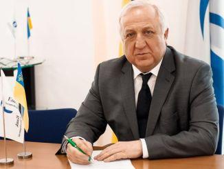 lähetys acunere uusi tehtävä ukrainassa