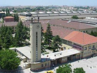 Tulomsas kpss oznámil požadované dokumenty v rámci centrálního zadání