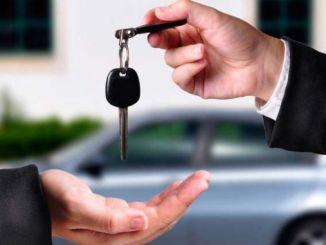 वाहन खरीद परिवहन व्यय का सबसे बड़ा हिस्सा बनाते हैं