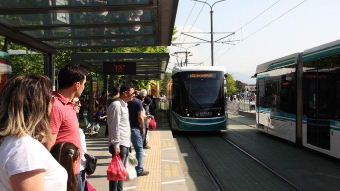TransportationParkin Public Marketplace