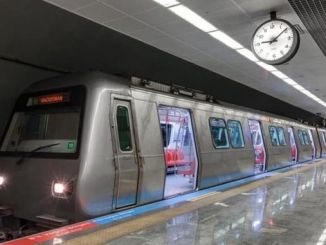 ibb announces the number of night subway users