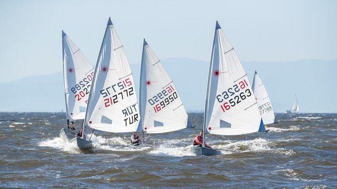 velvet children will also sail
