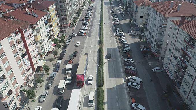 karamursel bridged intersection will be held again
