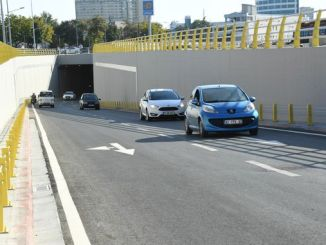 konya new yht gari sub gate برای سرویس افتتاح شد