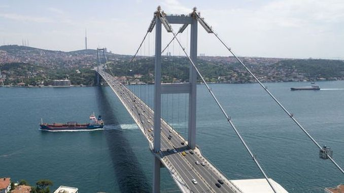 The application period for the return of the bridge penalties expires