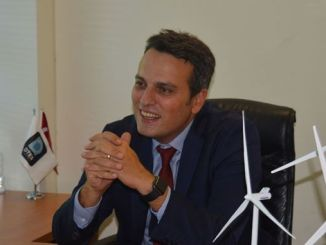 Burak Kuyan is the Chairman of ETD Board of Directors
