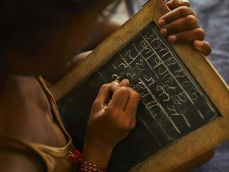 세계에서 새로운 프로젝트를 지원하기위한 알스톰 재단