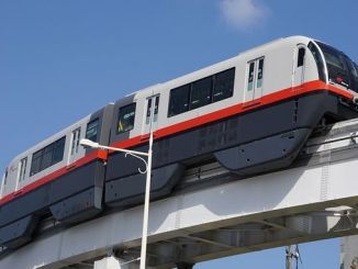 antalya will meet with monorail and metro