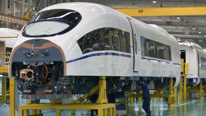 Institut für Schienenverkehrstechnologien chpli cakir