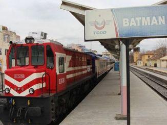 diyarbakir batman personenzug voller horror momente