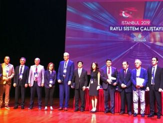 rail system investments will be accelerated in Istanbul, domestic technologies will be given weight