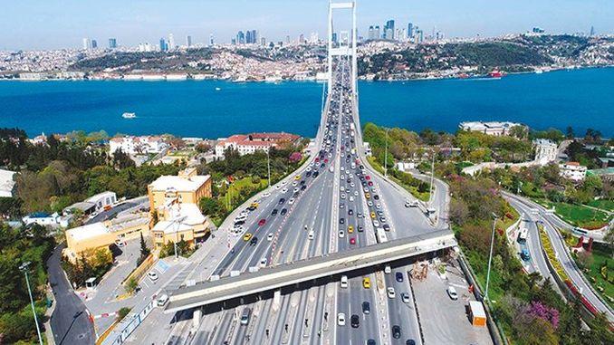 mostovi i autoceste pretresli novac