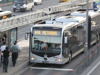 million dollars revenue annually from BRT