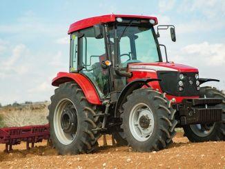 motor ve traktor uretiminde basari ornegi tumosan