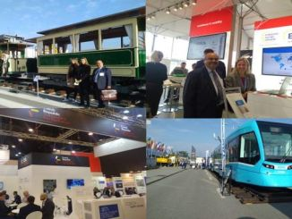 Polska gospodarka i ocena inwestycji w system kolejowy