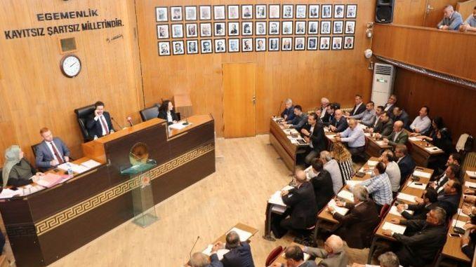 Самуласа дополнительный миллион TL увеличение капитала от комиссии