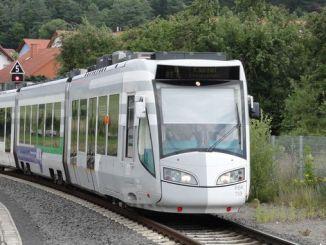 akademi saulu për sugjerimet e sistemit hekurudhor sakarya