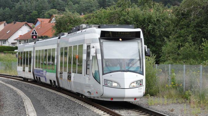 saulu academie pentru sugestii de sistem feroviar sakarya