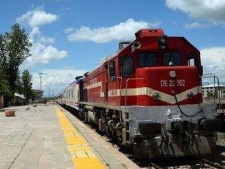 transasya express ankara tehran train schedule timetables and ticket prices