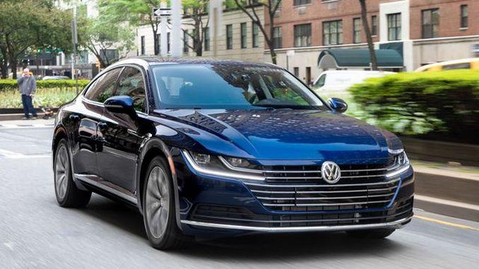 გადადო გადაწყვეტილება, Volkswagen ქარხანა turkiyede
