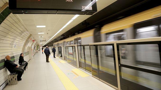 Novembarski javni prevoz je besplatan