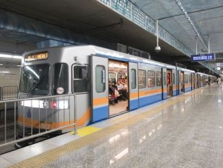 ibb yenikapi ataturk airport light metro line tender re-opened