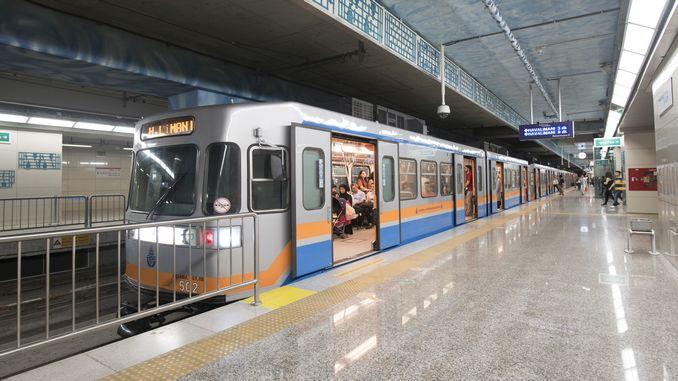 ibb yenikapi ataturk havalimani hafif metro hatti ihalesini yeniden acti