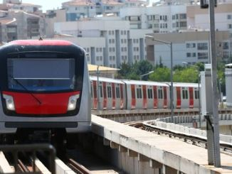OSB Torekent Kor kako organizirati vremena metroa