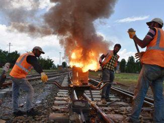 TCDD İşçi Alımı Mülakat Sonucu Açıklanması