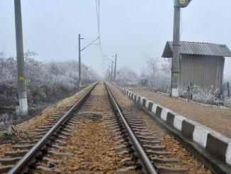 Turkiska företaget vinner Bulgariens viktigaste järnvägsanbud